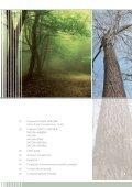 download catalogo - Arte de viver - Page 3
