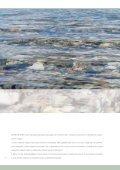 download catalogo - Arte de viver - Page 4