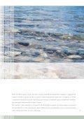 download catalogo - Arte de viver - Page 5