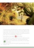 download catalogo - Arte de viver - Page 6
