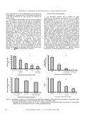 ARMAZENAMENTO DE CAQUI (Diospyros kaki L.) - PERIÓDICOS ... - Page 2
