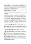 1 Micro apostila sobre Aparelhos de FAX Se ... - Burgoseletronica - Page 3