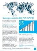 Cartilha 6º ao 9º ano - Fundação ArcelorMittal Brasil - Page 3