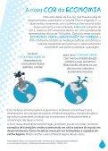Cartilha 6º ao 9º ano - Fundação ArcelorMittal Brasil - Page 7