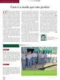 Julho / Agosto / Setembro / 2011 - GTACC - Page 4