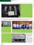 Julho / Agosto / Setembro / 2011 - GTACC - Page 6