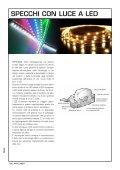 modelli specchi - Tedesco - Materiali edili - Page 2