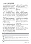 modelli specchi - Tedesco - Materiali edili - Page 3