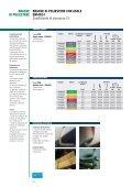 Braghe in Poliestere - Alfatech Italia - Page 3