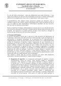 università degli studi di siena - Page 6
