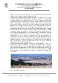 università degli studi di siena - Page 7