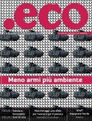 Scarica gratis il pdf - Il Portale Italiano dell'Educazione Sostenibile