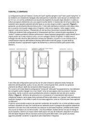 Trattazione sui sistemi Push-Pull e Compound isobarico - Audiojam2