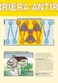 barriera al radon - Italiana Membrane - Page 3