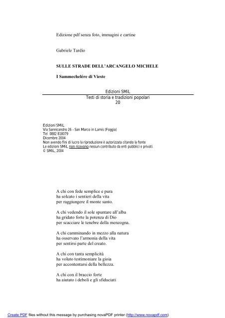 Soprannaturale Argento Stemma di 7 ARCANGELO SAN MICHELE Gabriel protezione Bracciale