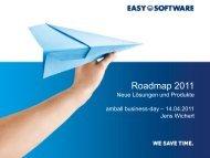 DOCUMENTSONE - Amball Business-Software