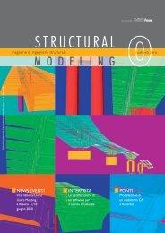 scarica in formato pdf - Structural Modeling