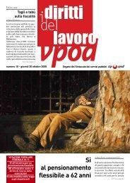 pdf 688.7 KB - VPOD SSP