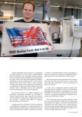 NUMBER 02 - Haas Automation, Inc. | CNC Machine Tools - Page 5