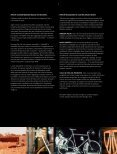 road 11 - Trek Bicycle Corporation - Page 4
