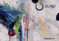 CATALOGO 2013 - elmogeneration