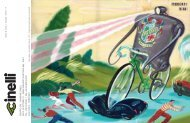 catalogo Cinelli 2012 - Pro Bike Center