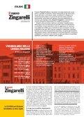 il nuovo - Dizionari - Zanichelli - Page 2