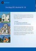 Farbsystem Fassade Solid - Tex Color - Seite 4