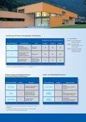 Farbsystem Fassade Solid - Tex Color - Seite 5