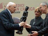 Dott. Riedo Roberto - Ipasvi