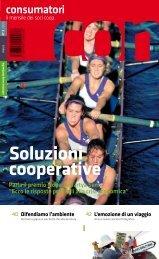 download - Consumatori - Coop