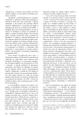 ENTRE INSTITUCIONALISMO E DECISIONISMO CRÍTICA Carl ... - Page 2