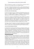ABRIENDO LAS PUERTAS AL MODELO INQUISITIVO - Page 3