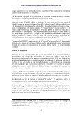 ABRIENDO LAS PUERTAS AL MODELO INQUISITIVO - Page 4