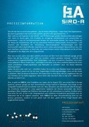 siro-a-pressetext-2012-lang.pdf