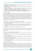 L'animazione culturale: progettare, organizzare e gestire eventi - Clitt - Page 2