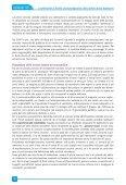 L'animazione culturale: progettare, organizzare e gestire eventi - Clitt - Page 3