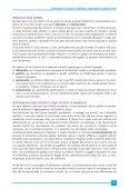 L'animazione culturale: progettare, organizzare e gestire eventi - Clitt - Page 4