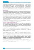 L'animazione culturale: progettare, organizzare e gestire eventi - Clitt - Page 5