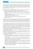 L'animazione culturale: progettare, organizzare e gestire eventi - Clitt - Page 7