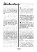 Quei Cirenei che colonizzarono il Pacifico… di Alberto ... - Liutprand - Page 3
