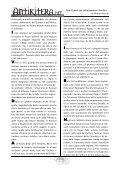 Quei Cirenei che colonizzarono il Pacifico… di Alberto ... - Liutprand - Page 4