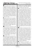 Quei Cirenei che colonizzarono il Pacifico… di Alberto ... - Liutprand - Page 6