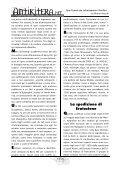 Quei Cirenei che colonizzarono il Pacifico… di Alberto ... - Liutprand - Page 7