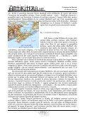 Il mistero dei Micmac - Liutprand - Page 2