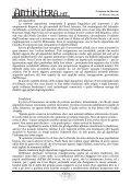 Il mistero dei Micmac - Liutprand - Page 7