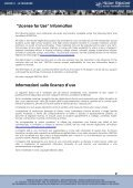 Lezione 11 - Le Password - Hacker Highschool - Page 2