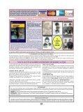catalogo x internet - Tuttostoria - Page 2