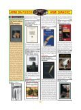 catalogo x internet - Tuttostoria - Page 3
