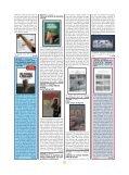 catalogo x internet - Tuttostoria - Page 5